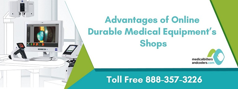 advantages-of-online-durable-medical-equipments-shops