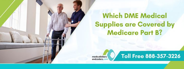 blog_which-dme-medical-supplies-covered-by-medicare-part-b