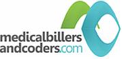 medicalbillersandcoders