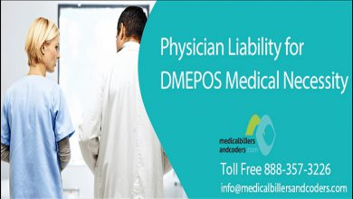 BLOG-Physician-Liability-for-DMEPOS-Medical-Necessity