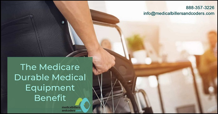 How to become DME Supplier for Medicare