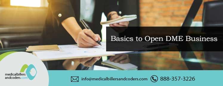 basics-open-dme-business