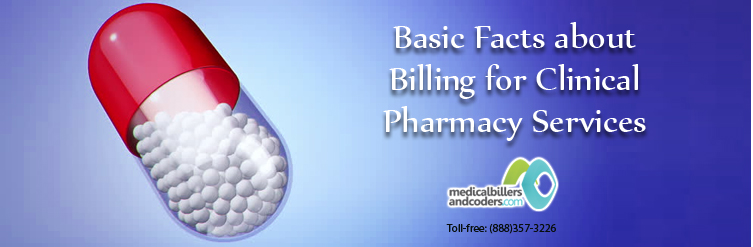 7-Basic-Facts-about-Billing-for-Clinical-Pharmacy-Services