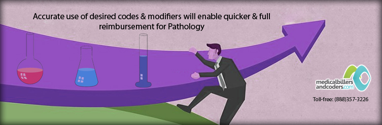 Codes and Terminologies used in Pathology Billing