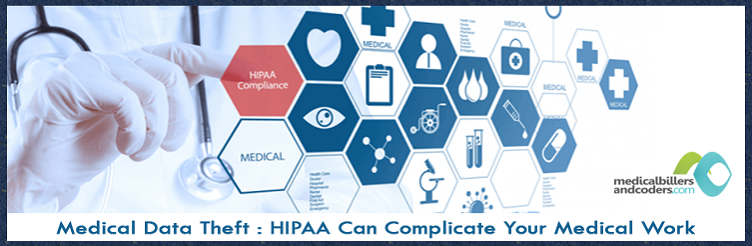 Medical-Data-Theft-HIPAA-Can-Complicate-Your-Medical-Work