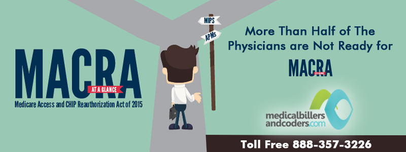 More-Than-Half-of-the-Physicians-Are-Not-Ready-for-MACRA