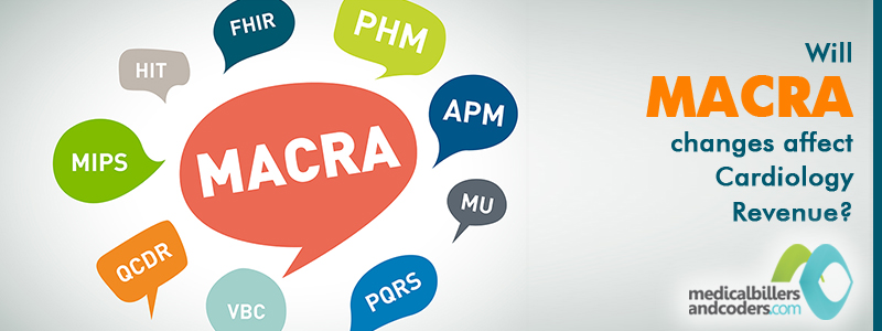 Will-MACRA-Changes-Affect-Cardiology-Revenue-?