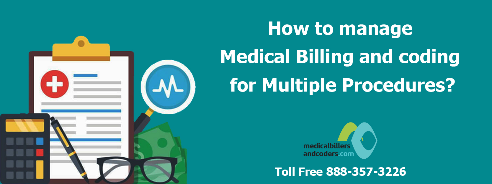 How-to-manage-Medical-Billing-and-coding-for-Multiple-Procedures