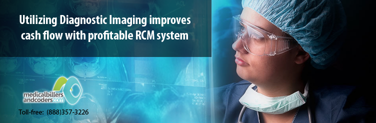 Can-Diagnostic-imaging-improve-your-cash-flow-for-radiology-billing