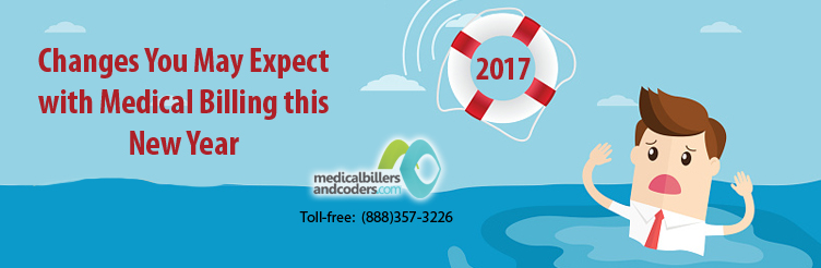 5-Changes-You-May-Expect-with-Medical-Billing-this-New-Year