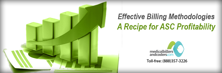 ../../images/articles/Effective Billing Methodologies- A Recipe for ASC Profitability.jpg
