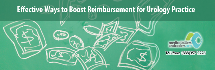 Effective-Ways-to-Boost-Reimbursement-for-Urology-Practice