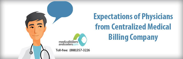 Expectations-of-Physicians-from-Centralized-Medical-Billing-Company