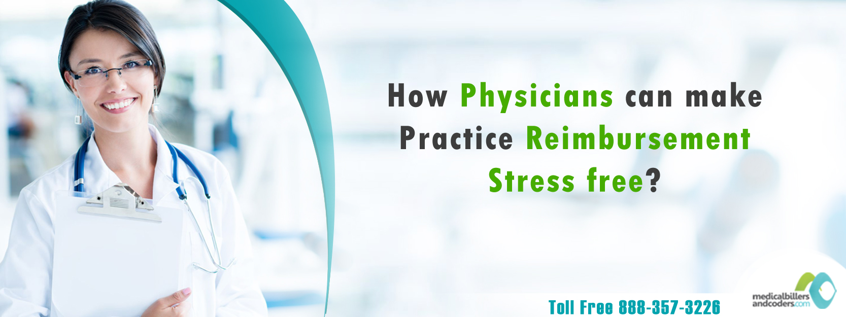 how-physicians-can-make-practice-reimbursement-stress-free