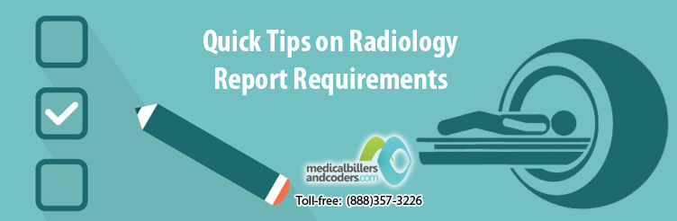 Quick-Tips-on-Radiology-Report-Requirements