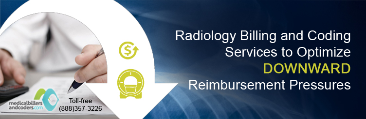 Radiology-Billing-and-Coding-Services-to-Optimize-Downward-Reimbursement-Pressures