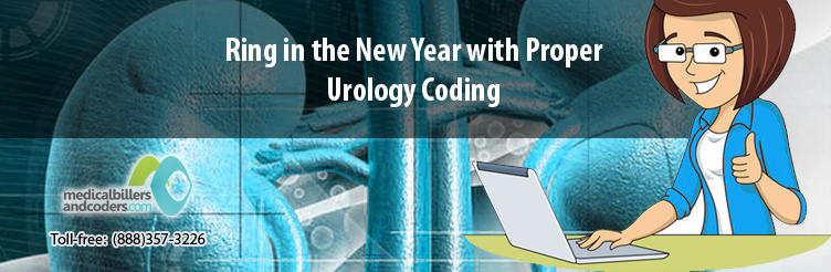 Ring-in-the-New-Year-with-Proper-Urology-Coding