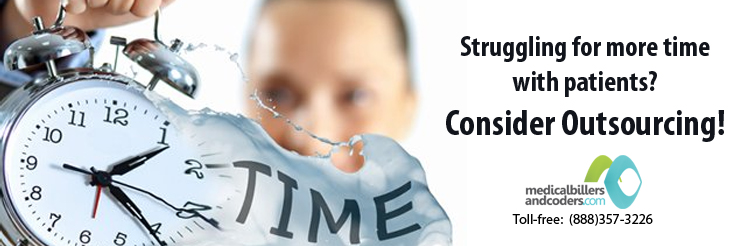 ../../images/articles/Struggling for more time with patients? Consider outsourcing!.jpg