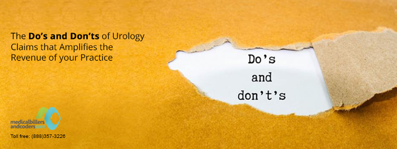 The-Do's-and-Don'ts-of-Urology-Claims-that-Amplifies-the-Revenue-of-your-Practice