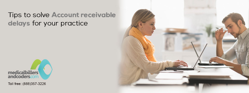 Tips-to-Solve-Account-Receivable-Delays-for-your-Practice