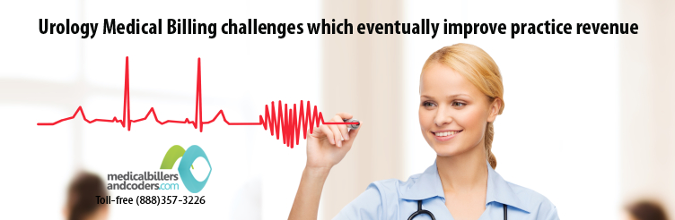 Urology-Medical-Billing-challenges-which-eventually-improve-practice-revenue
