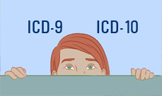 ICD 10 Dual Coding – Is it too Much to Handle