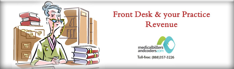 How-to-increase-front-desk-revenue-for-your-optometry-practice
