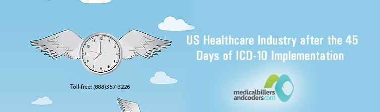 mbc-US-Healthcare-Industry-after-the-45-Days-of-ICD-10-Implementation