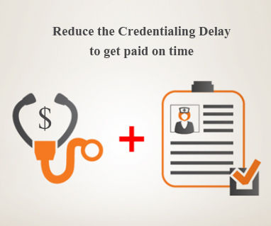 How is Practice Revenue Related to Physician Credentialing?