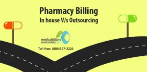 Pharmacy-Billing---In-house-Vs-Outsourcing