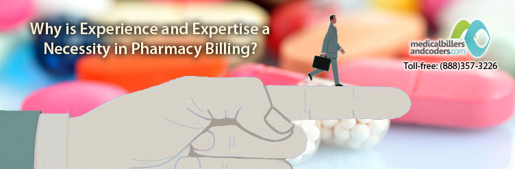 Why-is-Experience-and-Expertise-a-Necessity-in-Pharmacy-Billing