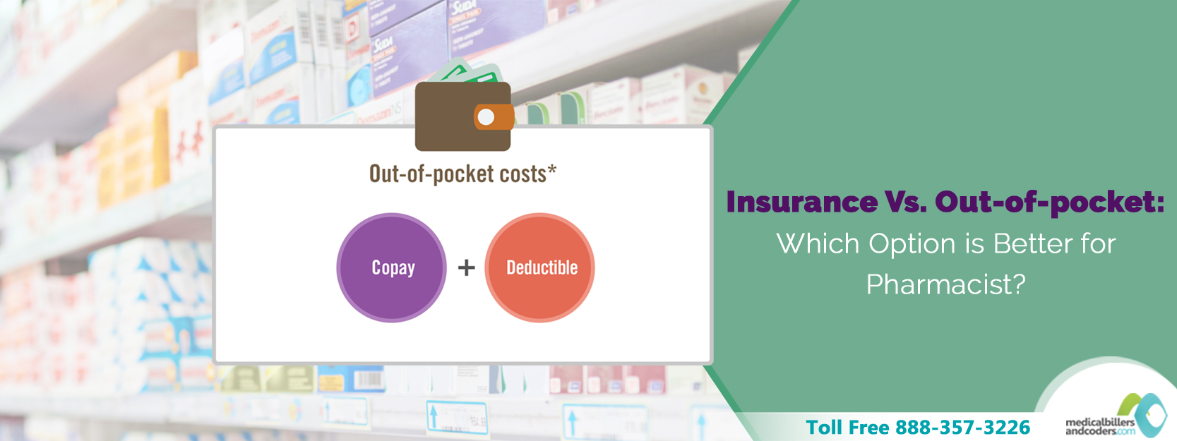 Insurance-vs-Out-of-pocket-Which-Option-is-Better-for-Pharmacist.jpg