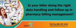 Blog-Is-your-biller-doing-the-right-data-handling-and-follow-up-in-pharmacy-billing-management