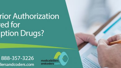 Why Prior Authorization Required for Prescription Drugs?