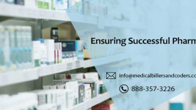 ensuring-successful-pharmacy-billing