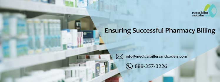 ensuring-successful-pharmacy-billing
