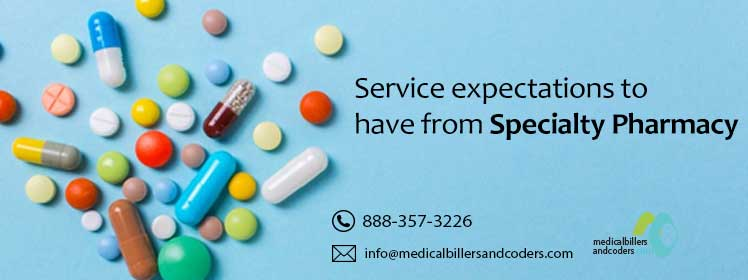 service-expectations-specialty-pharmacy
