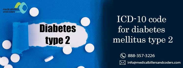 article-icd-10-code-for-diabetes-mellitus-type-2