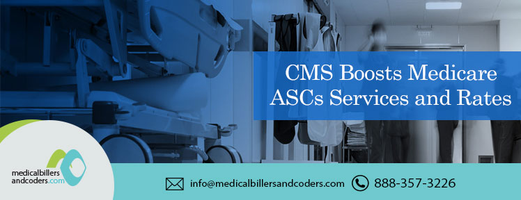 Article-CMS-Boosts-Medicare-ASCs-Services-and-Rates