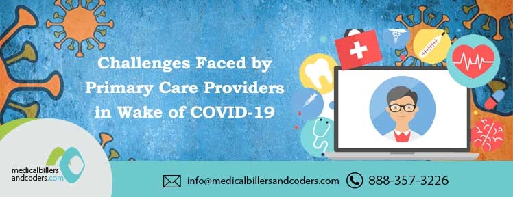 Article-Challenges-Faced-By-Primary-Care-Providers-in-Wake-of-COVID-19