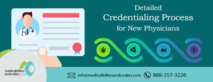 Article-Detailed-Credentialing-Process-for-New-Physicians