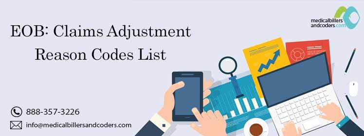 Article-EOB-Claims-Adjustment-Reason-Codes-List