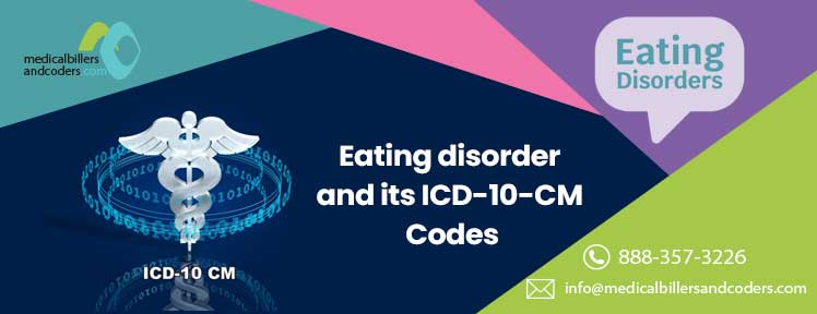 Article-Eating-disorder-and-its-ICD-10-CM-Codes