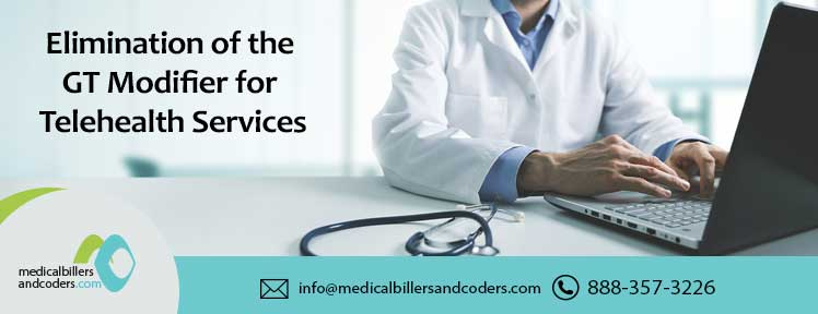 Article-Elimination-of-the-GT-Modifier-for-Telehealth-Services