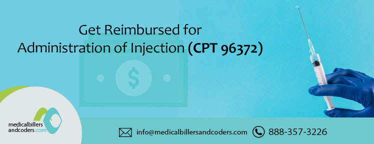 Article-Get-Reimbursed-for-Administration-of-Injection-(CPT-96372)
