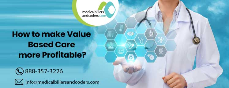Article - How to Make Value-Based Care More Profitable?
