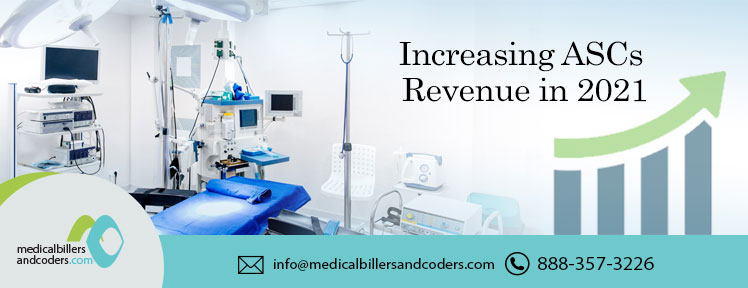 Article-Increasing-ASCs-Revenue-in-2021