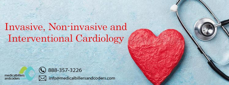 Article-Invasive-Non-invasive-and-Interventional-Cardiology