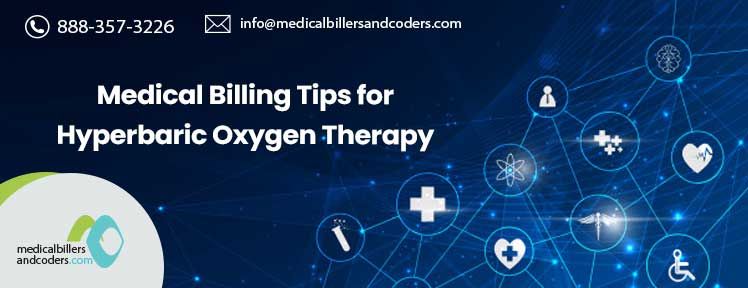 Article-Medical-Billing-Tips-for-Hyperbaric-Oxygen-Therapy