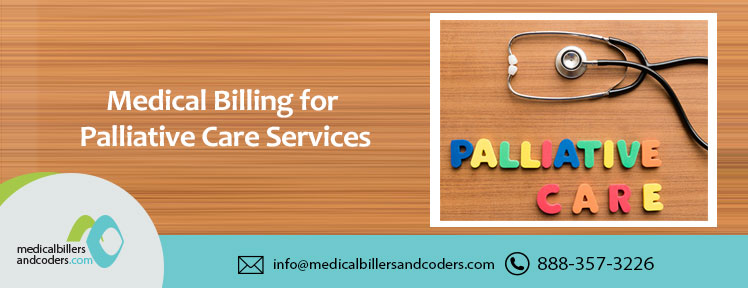 Article-Medical-Billing-for-Palliative-Care-Services